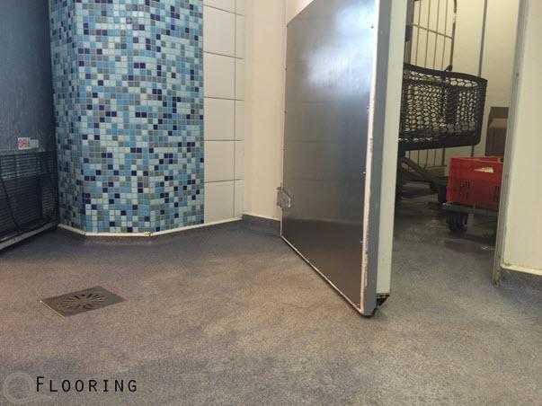 Vloeren Den Bosch : Hoge kwaliteit viswinkel vloer q flooring