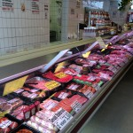 Slagerijvloer - gietvloeren voor slagerijen