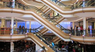 winkelcentrum-vloer