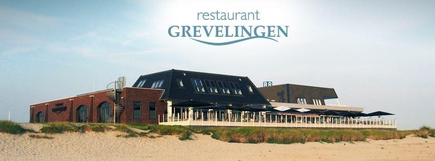 Horecavloer – keukenvloer restaurant Bruinisse (Zeeland)