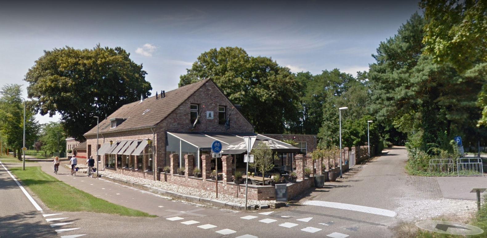 Horecavloer Venlo – kunststof vloer keuken restaurant Venlo (HACCP)