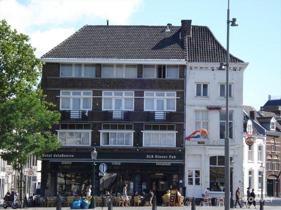 Keukenvloer Maastricht – HACCP gietvloer voor horecakeuken hotel